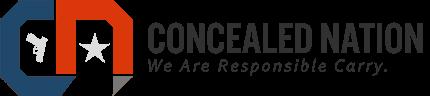 cn-logo-horizontal-final
